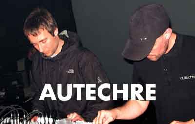 guest03_autechre