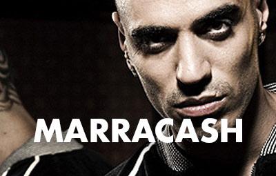 guest03_marracash