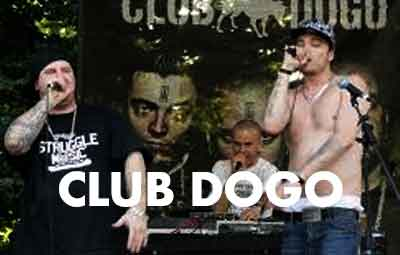 guest03clubdogo