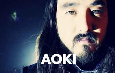 guest_aoki