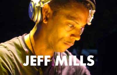 guest_jeff_mills