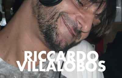 guest_riccardo_villalobos
